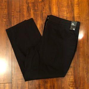 NWT- Size 18 pants